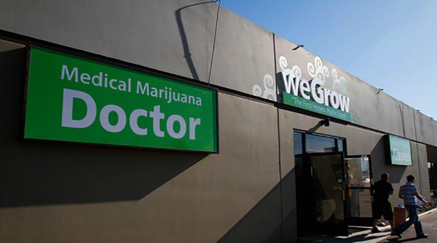 Microsoft Cannabis.jpg