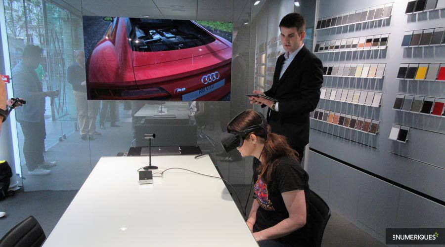 Audi-City-VR-WEB.jpg