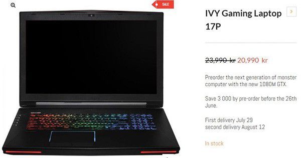 IVY-Gaming-Laptop-17P-with-GTX-1080M-900x444.jpg