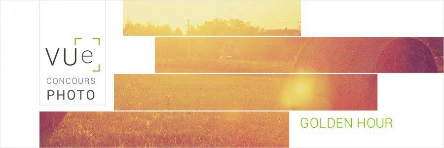 Vue-goldenhour-bandeau.jpg