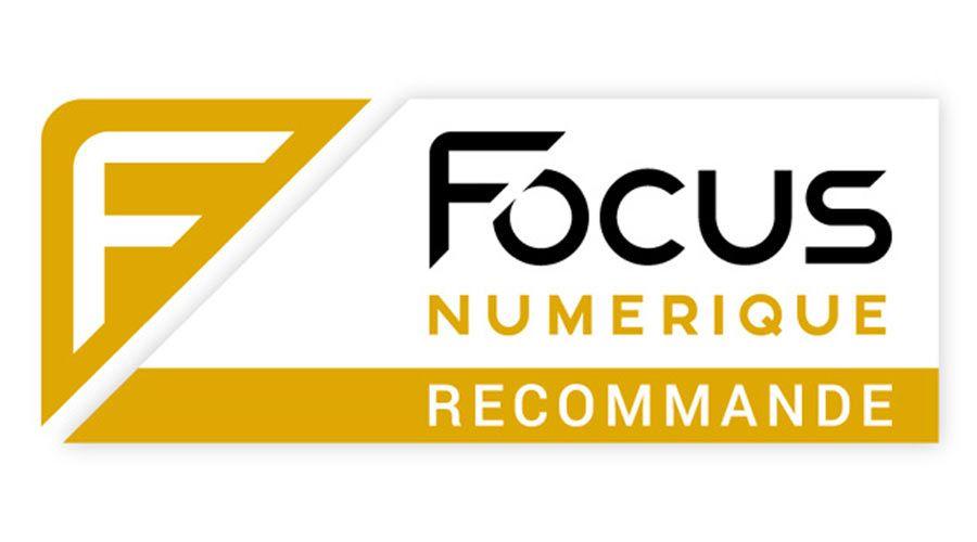 Focus recommande horizontal 600px(3) (1)