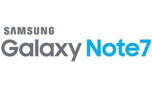 Samsung Galaxy Note 7: le nom et quelques caractéristiques en fuite!