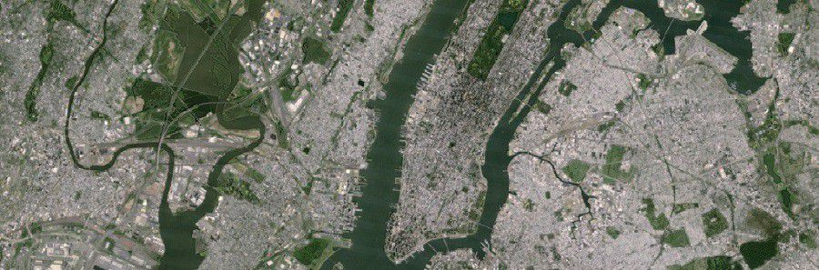 Landsat7