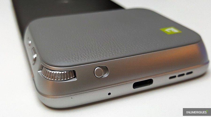 lg-g5-cam-plus-usb.jpg