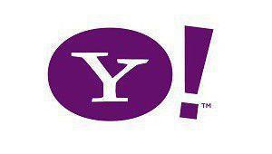 Rachat de Yahoo!: un milliard de dollars garanti pour Mozilla