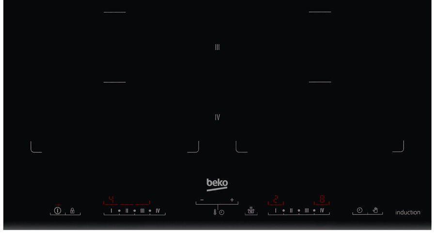 2_Beko-FlexinFullHII68600PTX-panneau.jpg