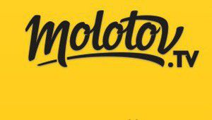 Streaming: Molotov TV réinvente l'expérience TV