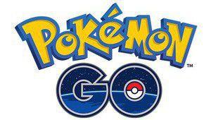Pokémon Go: des joueurs agressés à cause de l'application