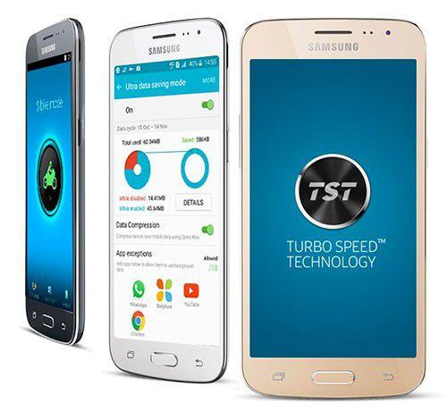 Samsung gakaxy j2 2016 2