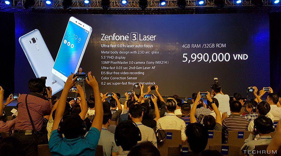 Zenfone 3 Laser.jpg