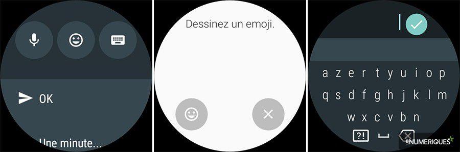 Watch_Urtbane_Screen_Messages.jpg