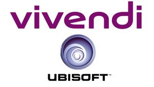 Vivendi: l'OPA sur Ubisoft se rapproche à grands pas