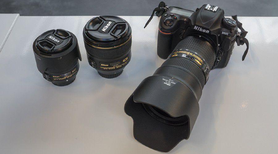 Nikon D500 ISO est enfin l%C3%A0