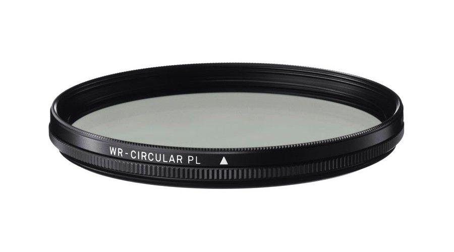 Test filtre sigma polarisant circulaire deperlant wr cpl 01 900px