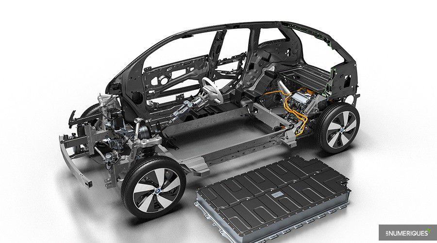 BMW-i3-moteur-WEB.JPG