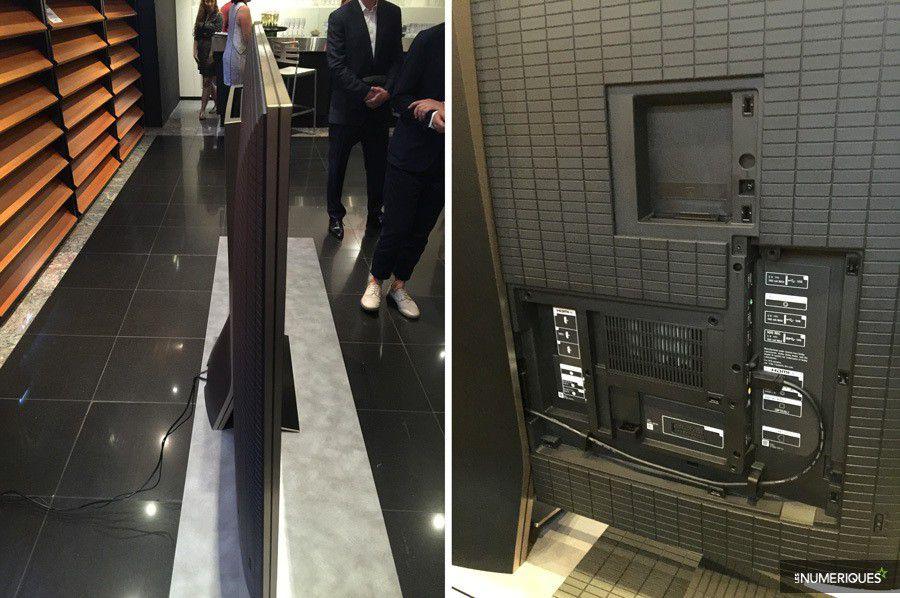 Sony-connectique.jpg