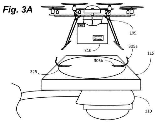 Amazon drones reverberes 3