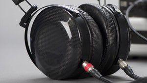 MR Speakers dévoile deux casques audio Ether C Flow et Ether Flow