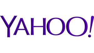 [MàJ] Officiel : Verizon se paie Yahoo!