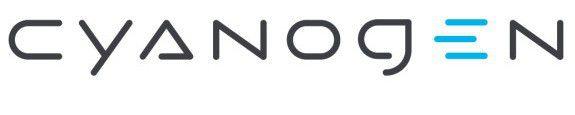 Cyanogen logo (2015)