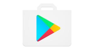 Play Store: Google réduit la taille des mises à jour