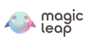 Vidéo: Magic Leap dévoile sa vision du shopping en réalité augmentée