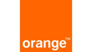 Trimestriels: Orange mise tout sur la fibre
