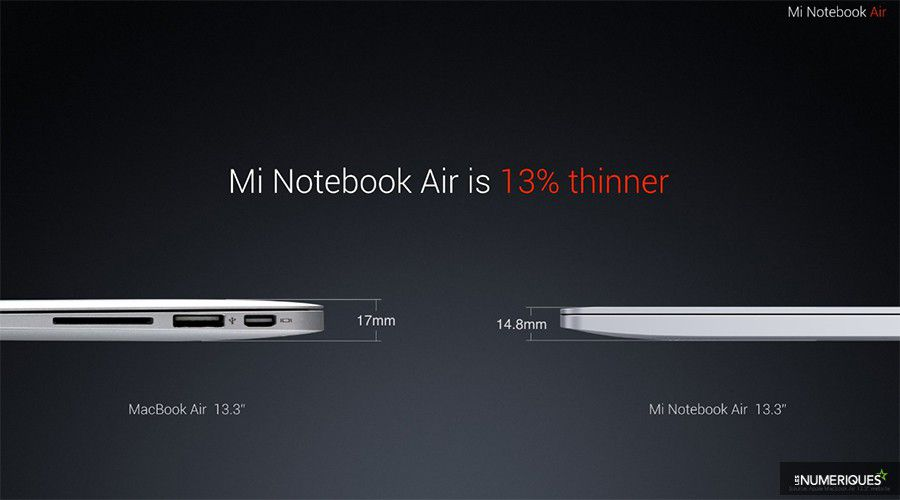 Xiaomi Mi Notebook Air-4.jpg