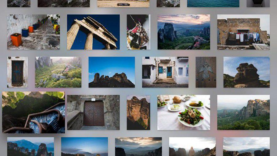 Adobe Lr AllPhotos 1080x1920 768x432
