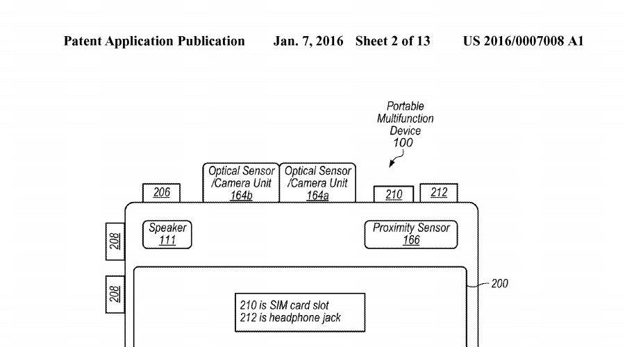 Apple_DualCamera_Patent1.jpg
