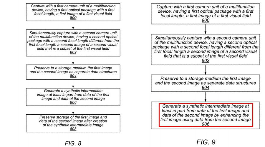 Apple_DualCamera_Patent3.jpg