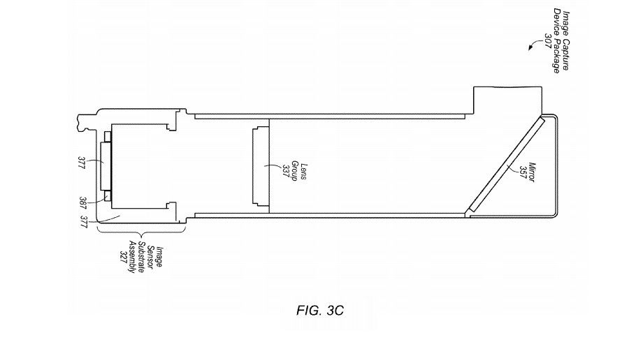 Apple_DualCamera_Patent4.jpg