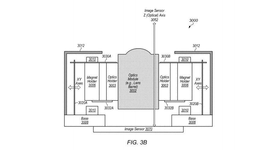 Apple_DualCamera_Patent5.jpg
