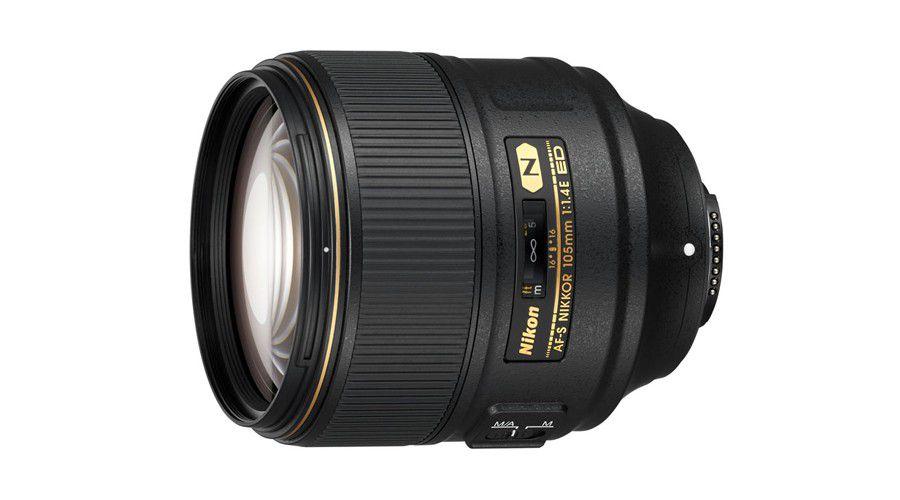 Nikon af s nikkor 105mm f1 4 e ed 01 900px