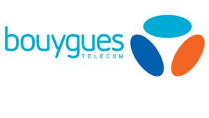 Bouygues Telecom a inauguré