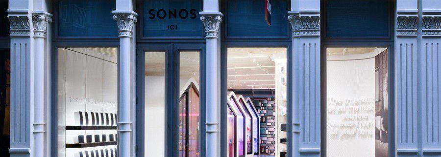 Sonos_Soho_Main_Full.jpg