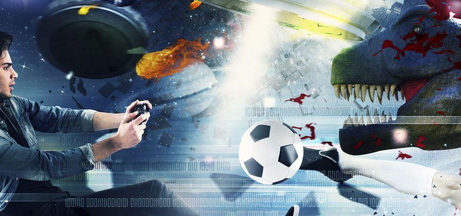 Guides achat jeux videow