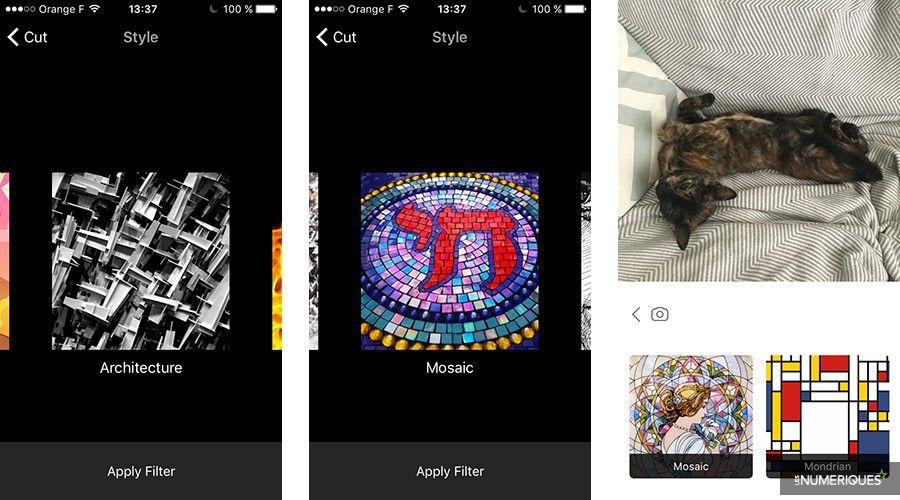 Artisto_vs_Prisma2.jpg