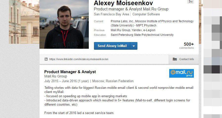 Moiseenkov_Linkedin.jpg