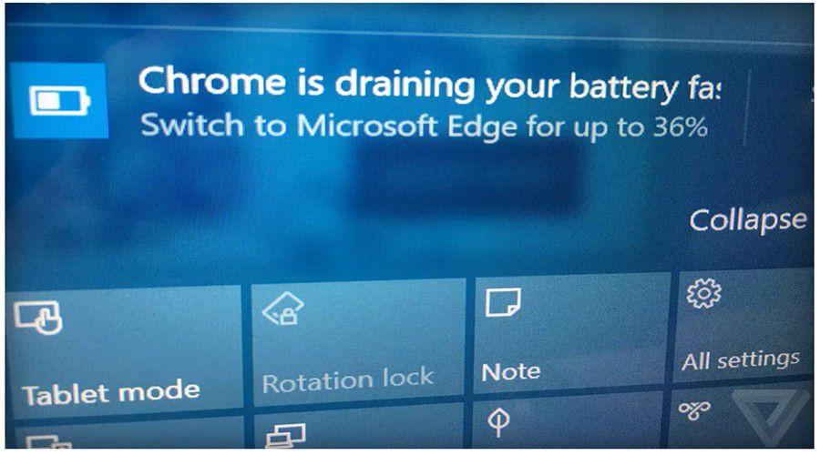 Edge Batterie Life.jpg