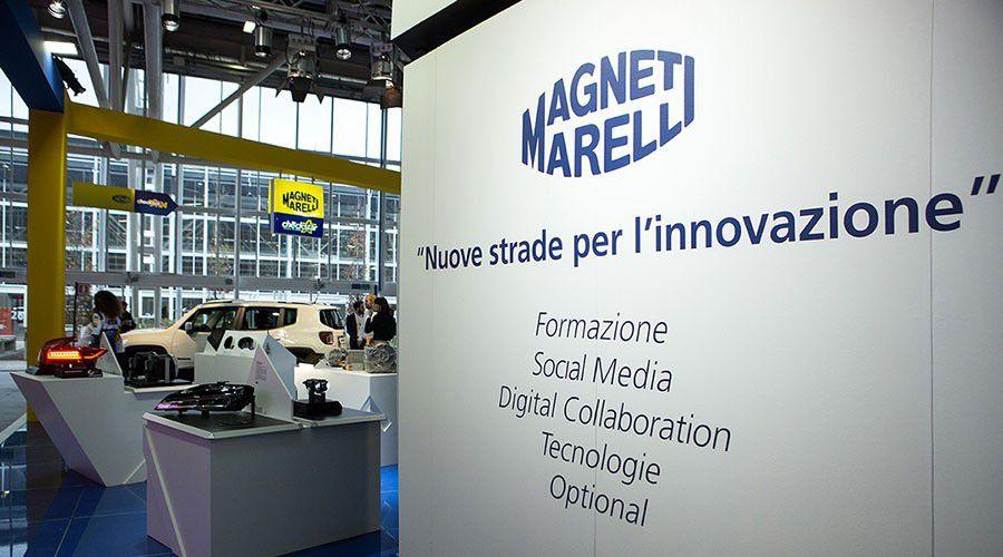 MAGNETI_MARELLI_WEB.jpg