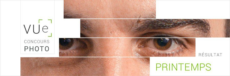 1_vue-résultat-bandeau.jpg