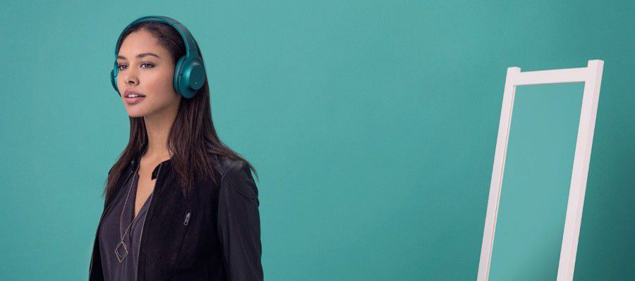 sony-hear-on-wireless-nc-bleu-2.jpg