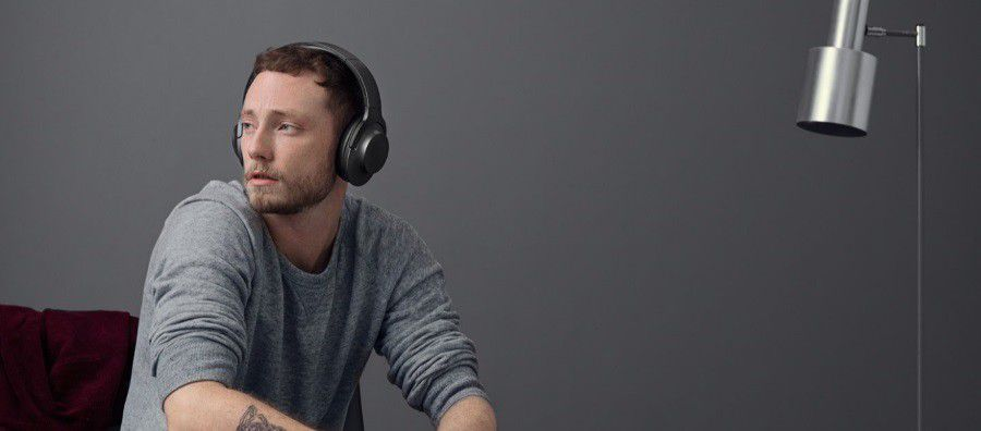 sony-hear-on-wireless-nc-noir.jpg