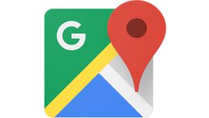 Google Maps permet la sauvegarde des cartes sur microSD