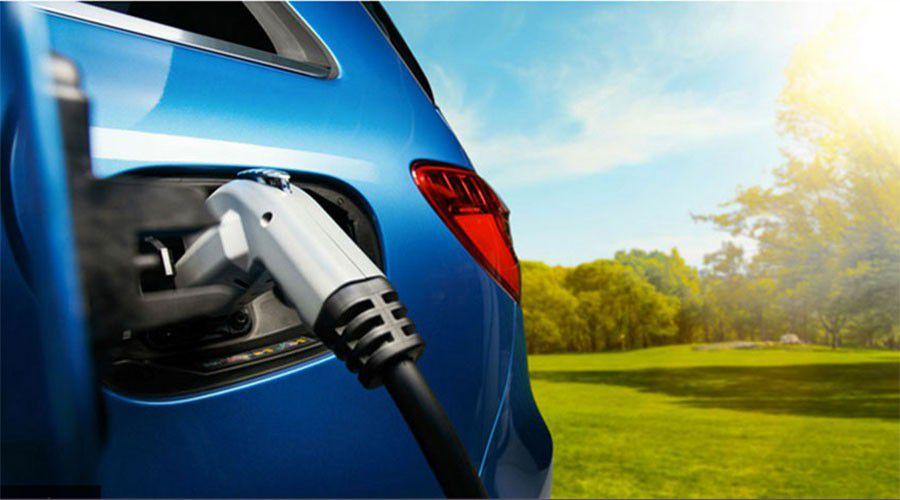 Mercedes-electric-car-WEB.jpg