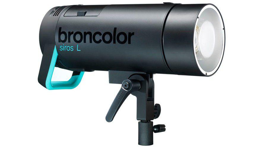 1_test-broncolor-siros-800-l-01-900px.jpg