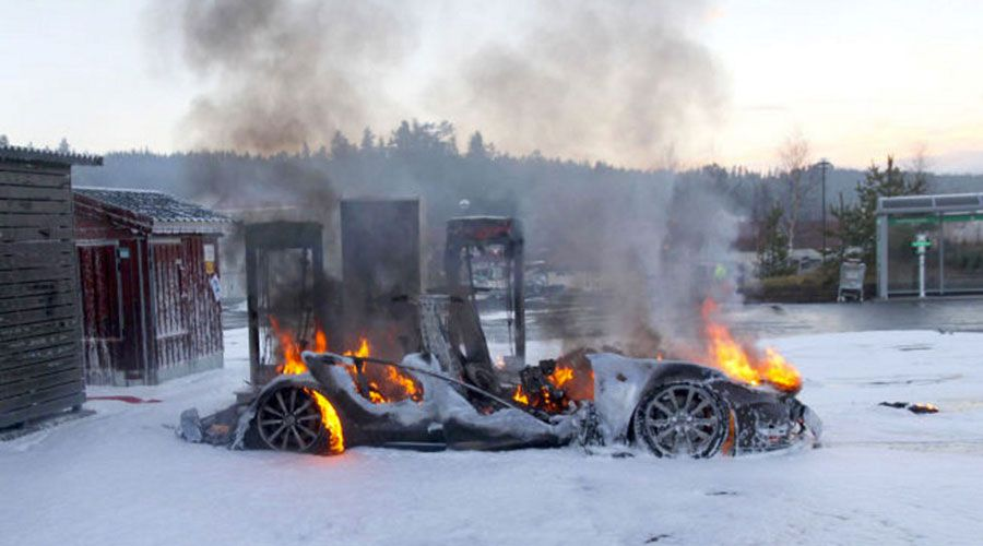 Tesla-Model-S-Fire-Norway-WEB.jpg