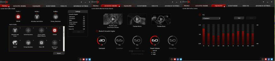BlasterX Acoustic Engine Pro-900.jpg