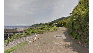 Google offre un meilleur rendu et de nouvelles fonctions à Street View